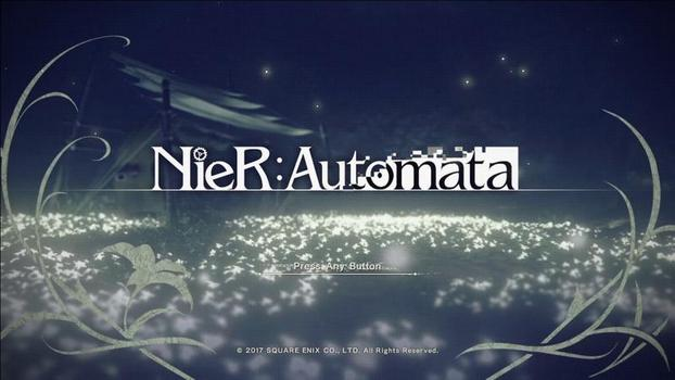 NieR Automata: The Type of Masterpiece that you Rarely See, Especially in AAA Games (Detailed Review) (PS4/XONE/PC)