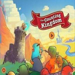 Standard Review: The Counting Kingdom (Steam/Ios)