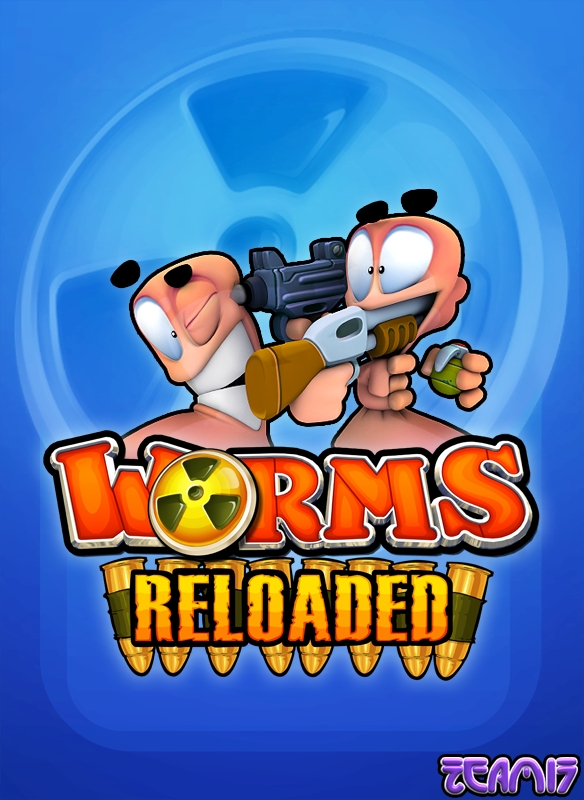 Standard Review: Worms 2: Armageddon/Worms Reloaded (PS3/360/PC/Ios)