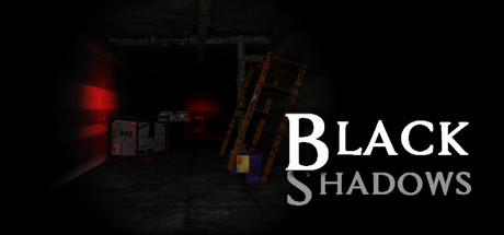 Steam Greenlight Landfill: BlackShadows
