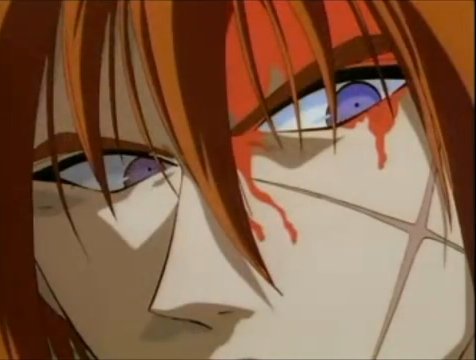 Ruroni Kenshin Mangaka Charged With Possession of Child Pornagraphy – What it Means