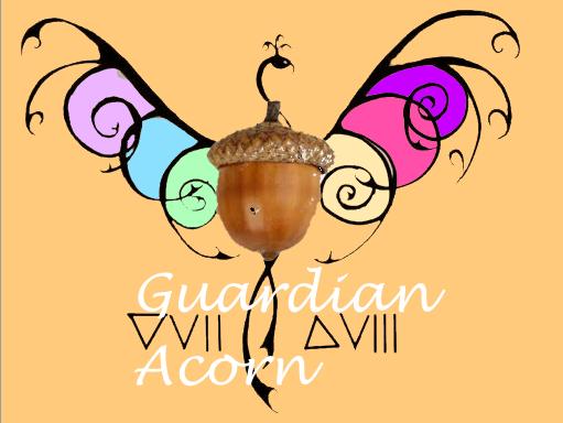 Guardian Acorn