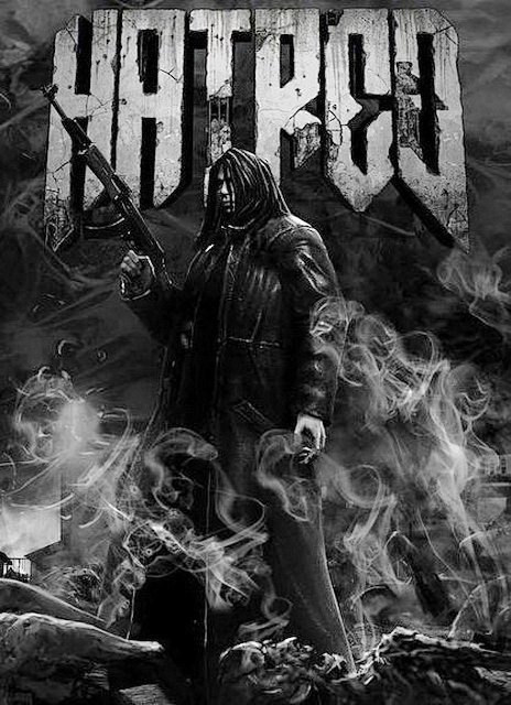 Hatred (PC): Soulless Violence (Detailed Review)