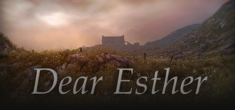 Standard Review: Dear Esther (PC/PS4/XONE)