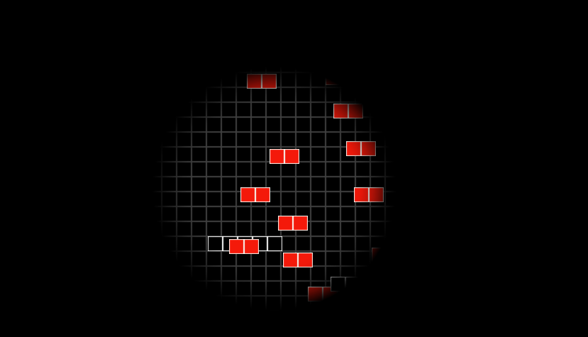 Cube Master: Light Adventure | final level