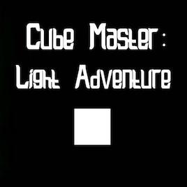 Cube Master: Light Adventure | Header