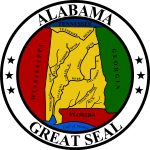 Alabama 2020 Elections: The Progressive Candidates to Support (Pink Tsunami)
