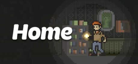 Quick Review: Home (PC/Ios/PS4/Vita/Switch)