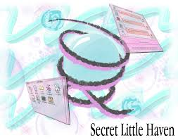 Secret Little Haven (PC): A Deeply Personal Masterpiece (Detailed Review) #TransDayofRemembrance
